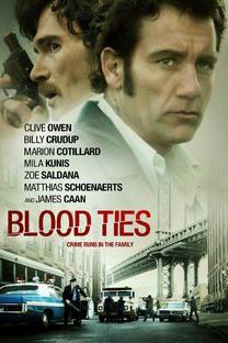 Regarde Le Film blood ties  Sur: http://streamingvk.ch/blood-ties-en-streaming-vk.html