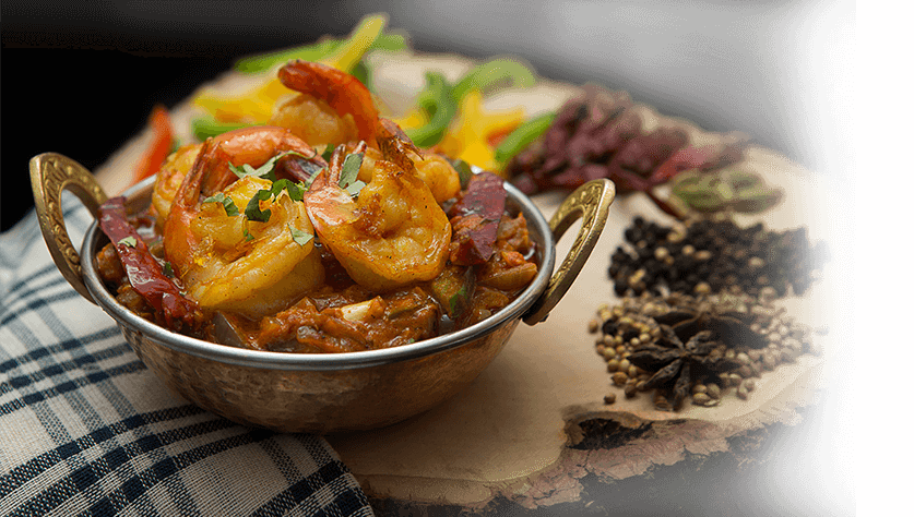 Halal North Indian Restaurant Singapore Best Indian Chinese Food Home Food Delivery Service Buffet Food Food