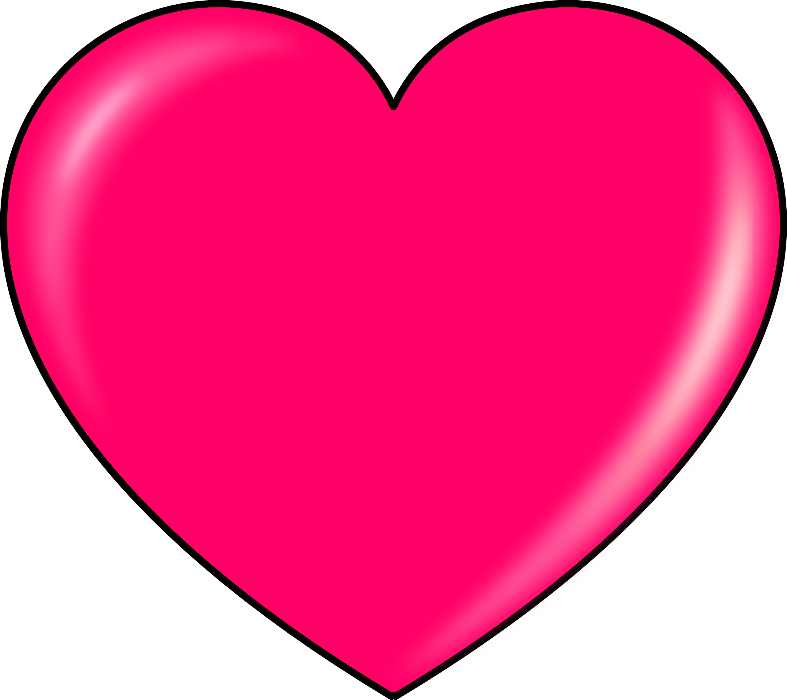 heart images