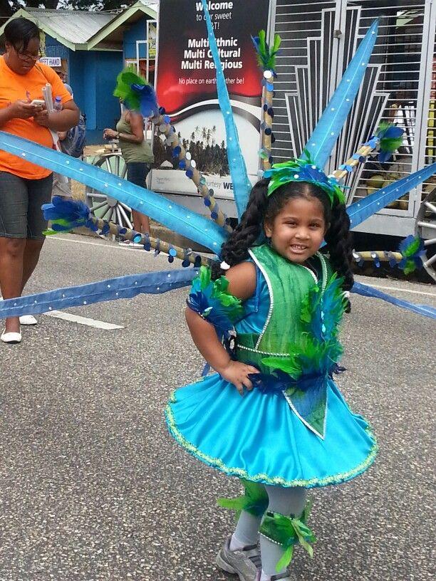 Kids carnival | Safe Carnival Costume | Pinterest