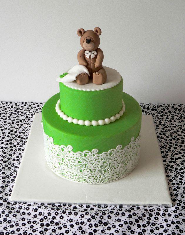 Cake Corner Cake Gallery - Cake Corner beby cakes Pinterest