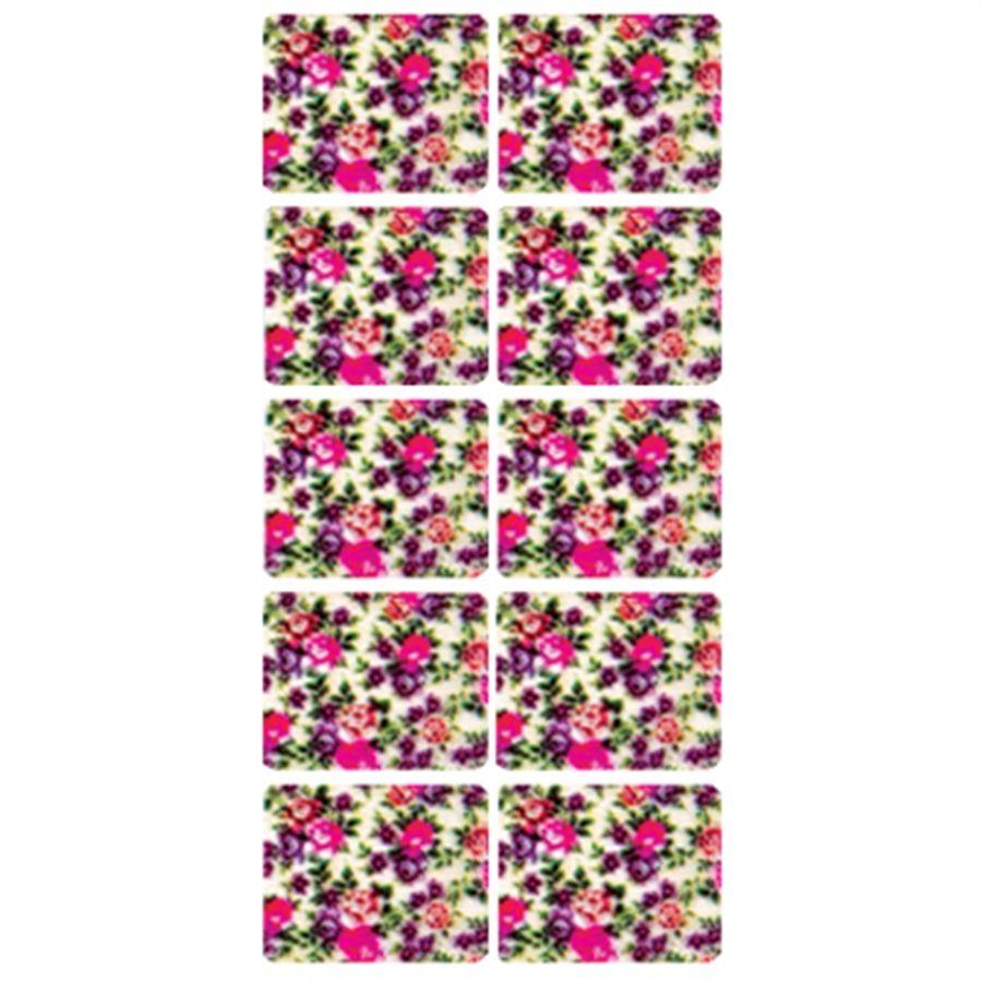 Como imprimir adesivos para unha flores coloridas foto divulgao como imprimir adesivos para unha flores coloridas foto divulgao altavistaventures Gallery