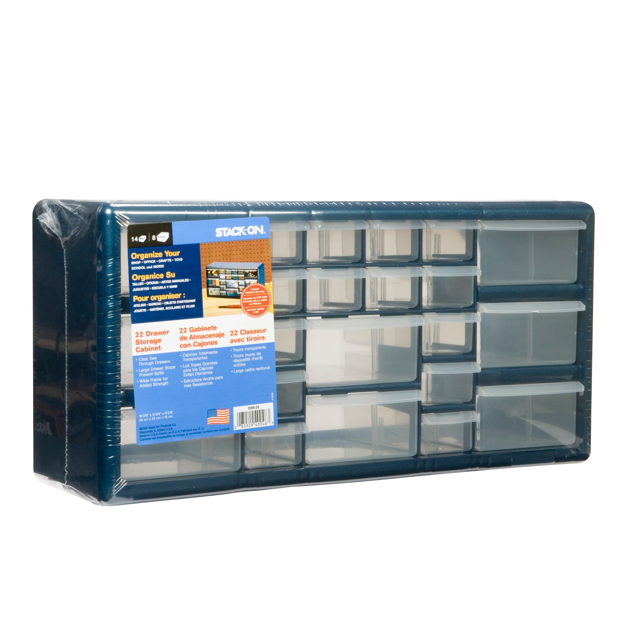 Supply Closet Organization Ideas Part - 40: Sears For 13 Dollars. Office Supply Closet Organizer - Google Search