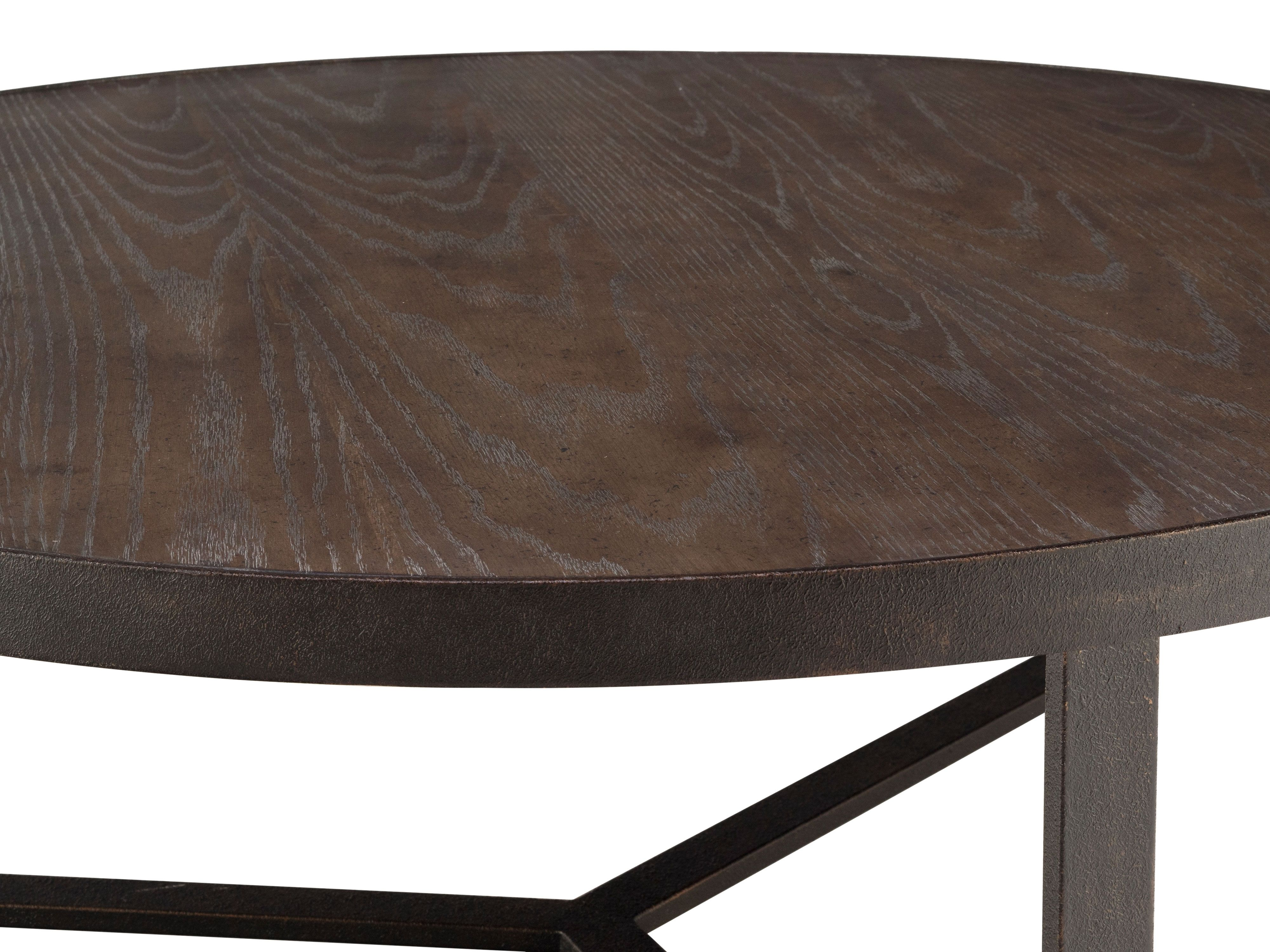 Carmen Large Bunching Cocktail Table Cocktail Tables Living Room Cocktail Tables Table