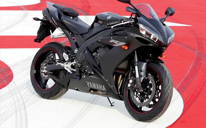 Click On Image To Download Yamaha R1 Yzfr1 2004 2006 Service Repair Manual Download Yamaha R1 Yamaha Yzfr1