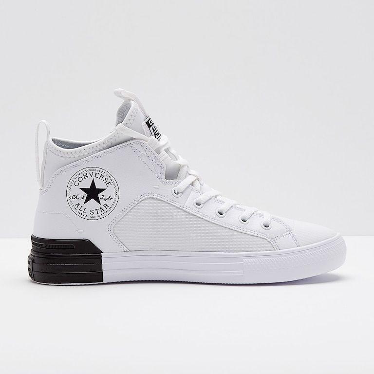 Converse Chuck Taylor All Star Ultra