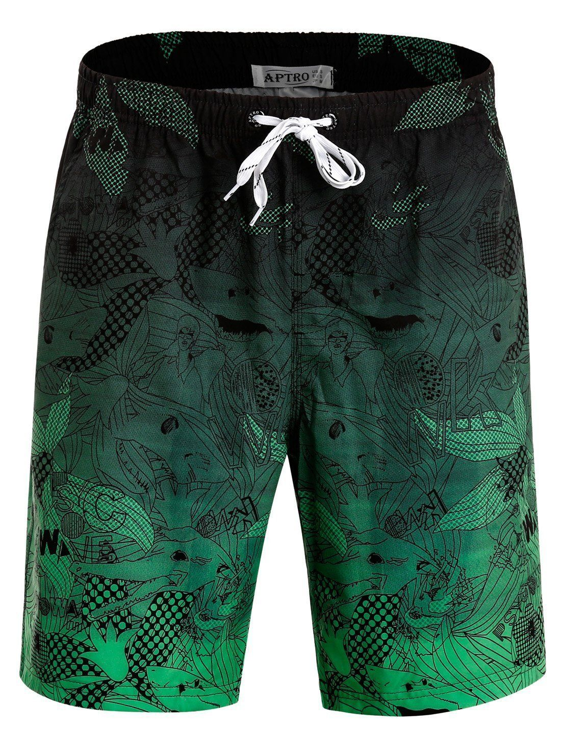 Boughtagain Awesome Goods You Bought It Again Mens Swim Trunks Mens Swimwear Trunks Man Swimming