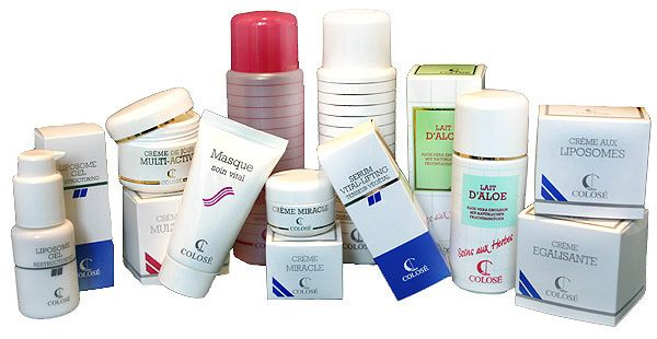 How to Search for the Right Anti-Aging #SkinCare for Men and Women http://ow.ly/4mr93019c9x #SkinCareTips #AntiAging