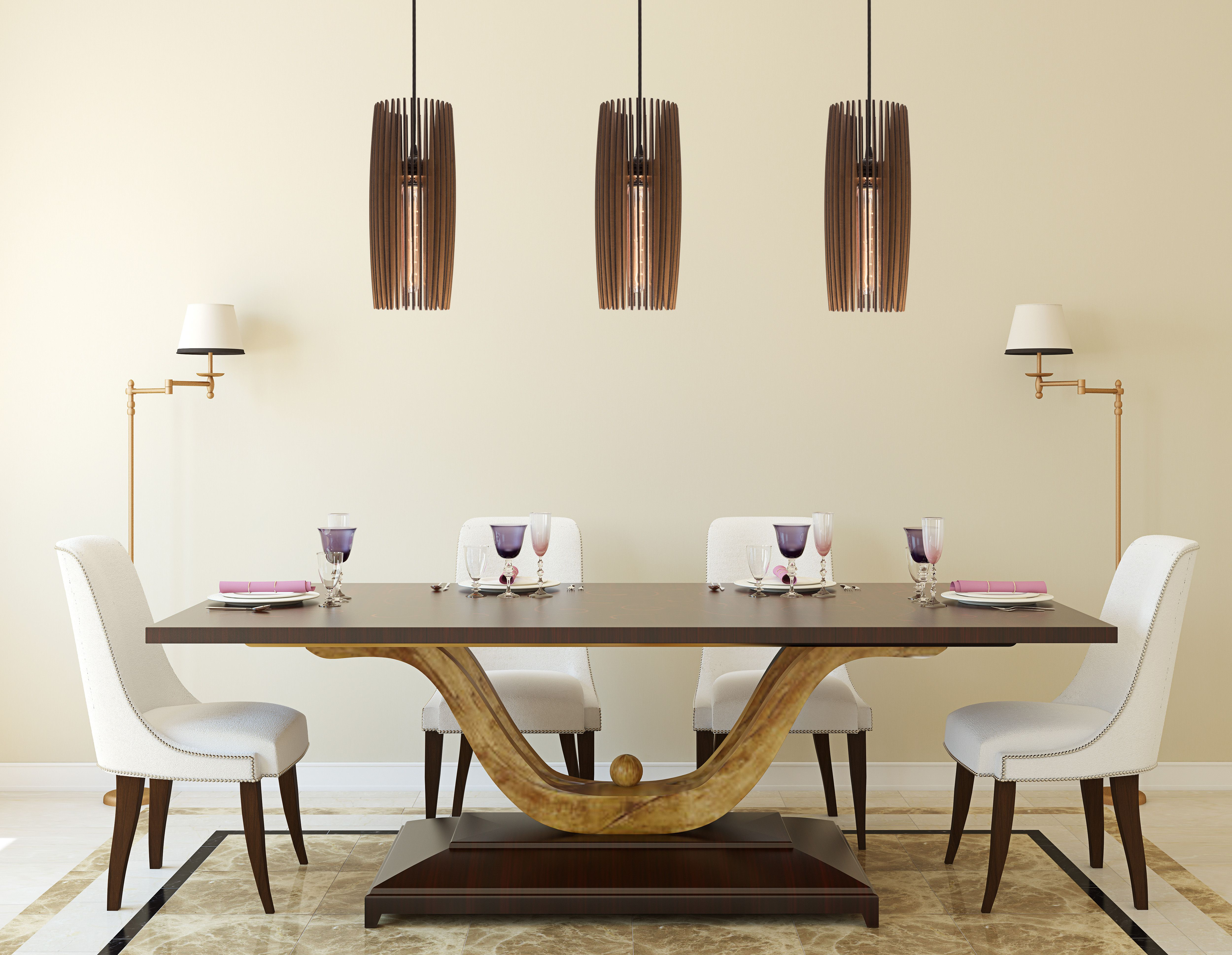 Not Just A Dinner Table Lighting Pendant Pendantlights