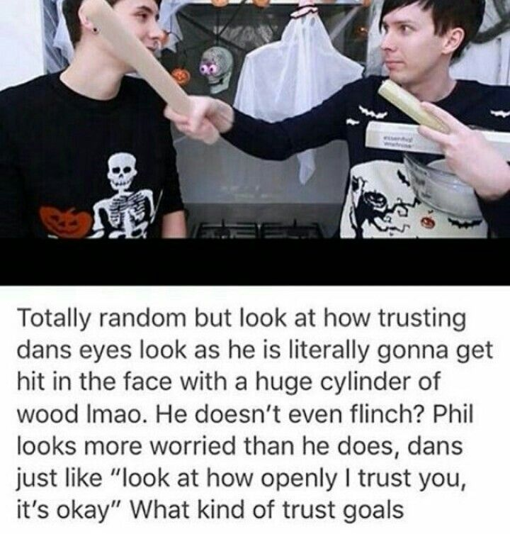 Pin by Pandacake28 on Dan and Phil >•