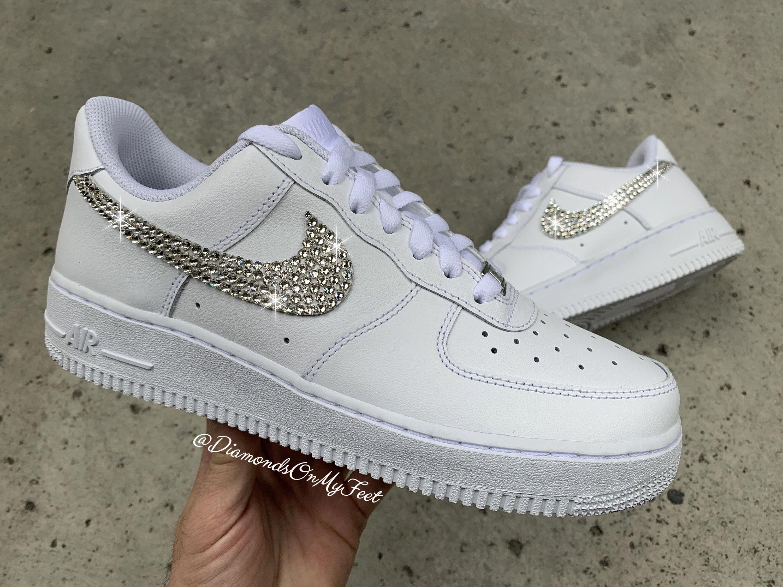 G Fore Womens Golf Shoes #WomenShoesSizeChart   Bling nike ...
