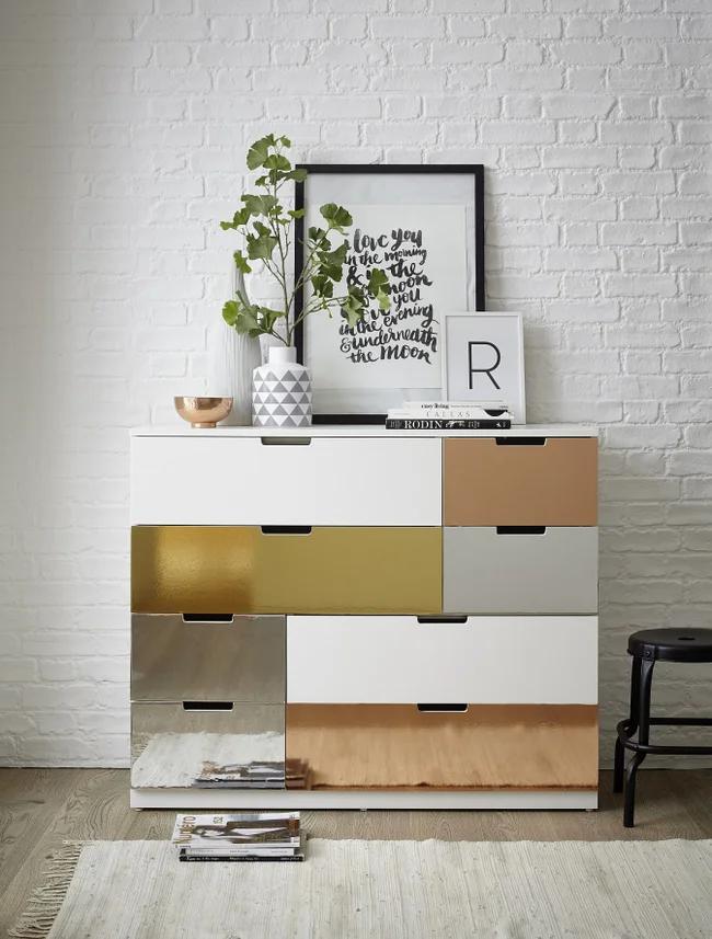Epingle Par Olivia Tinguely Sur Chambres En 2020 Decoration Maison Adhesif Meuble Interieur