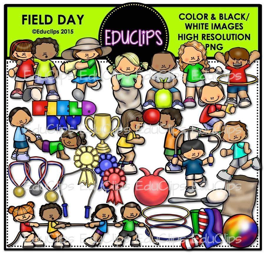 Pin by ebony gardner on Field Day Art bundle, Field day