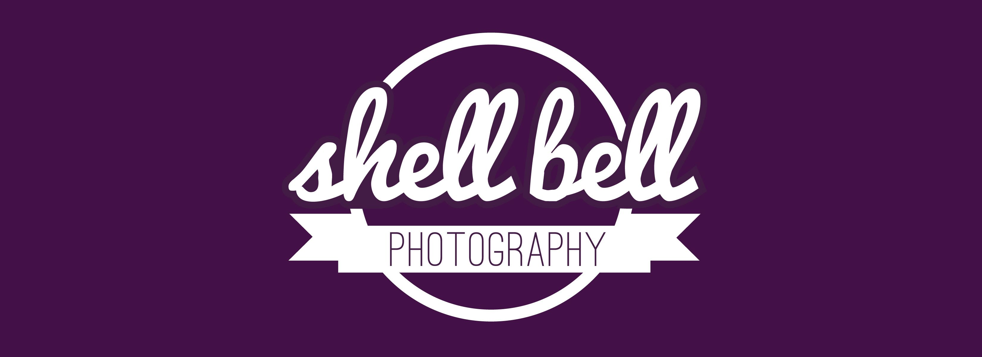 Shell Bell Photography, Branson, MO Wedding and Family