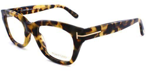 1ef8503ee7 Tom Ford FT5178 Eyeglasses Color 55