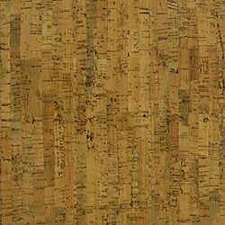 Cork Flooring Flwia043 100 Recycled Content Fsc Certified