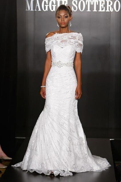 Chocolatta Brides | Beautiful Black Brides | Pinterest | Black bride ...