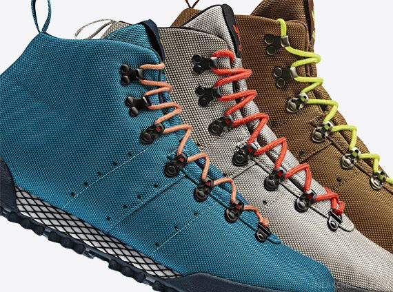 adidas Originals Mountain TR   Just Kicks   Adidas originals