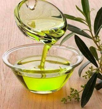Saúde & Bem Estar com Aromaterapia: Óleo de Alecrim