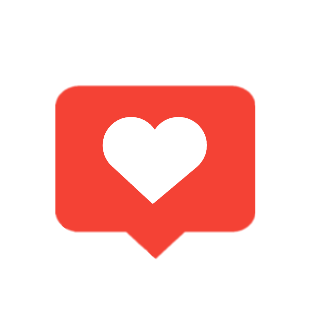 Use This Method To Have A Lot Of Follower Free Instagram Heart Instagram Likes And Followers Free Instagram