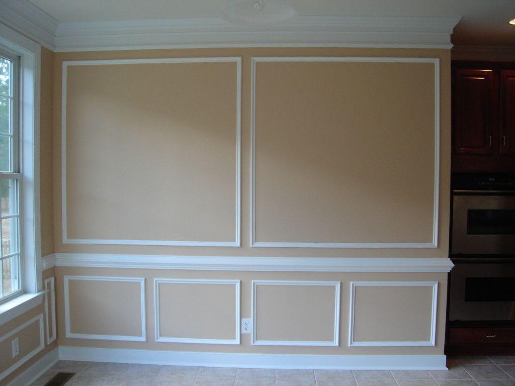 Awesome Decorative Wall Trim Corner Decor Wall Molding Decorative Wall Molding