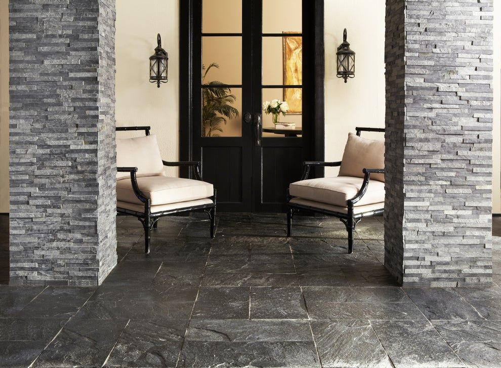 Floor Decor New Styles Latest Trends Outdoor Grey Quartz Tiles Quartz Tiles Floor Decor