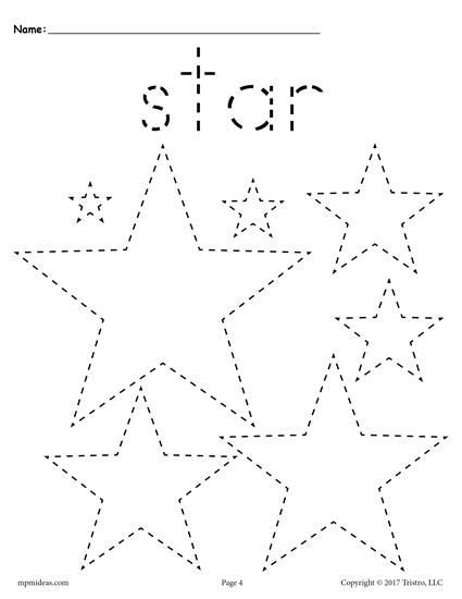 tracing patterns | preschool | Pinterest | Patterns, Worksheets ...