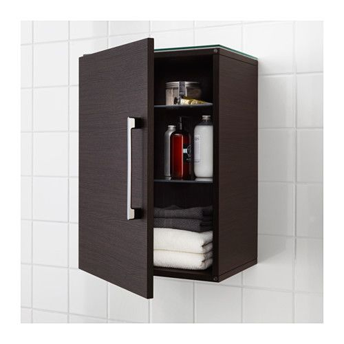 Ikea Us Furniture And Home Furnishings Ikea Godmorgon Wall Cabinet Ikea