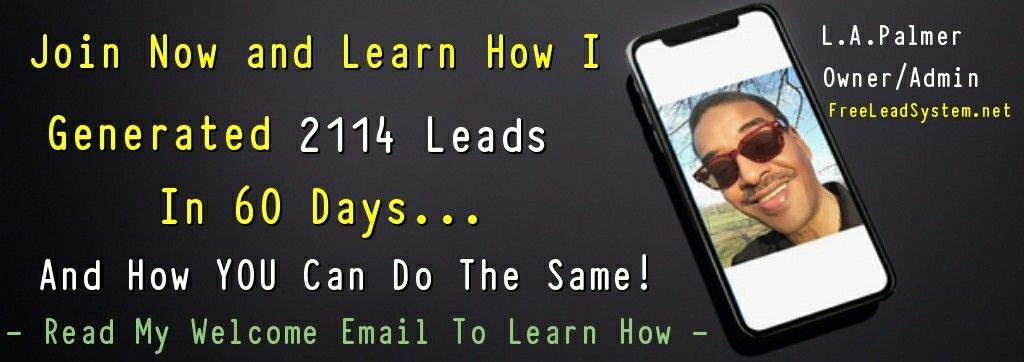 Pin by Free Email Leads List Buildi on Free Tips & Ideas
