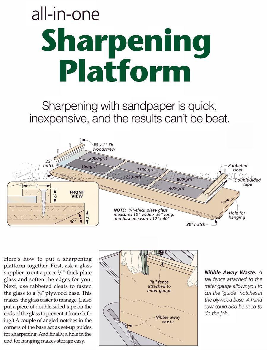 5 sandpaper sharpening sharpening sandpaper knife