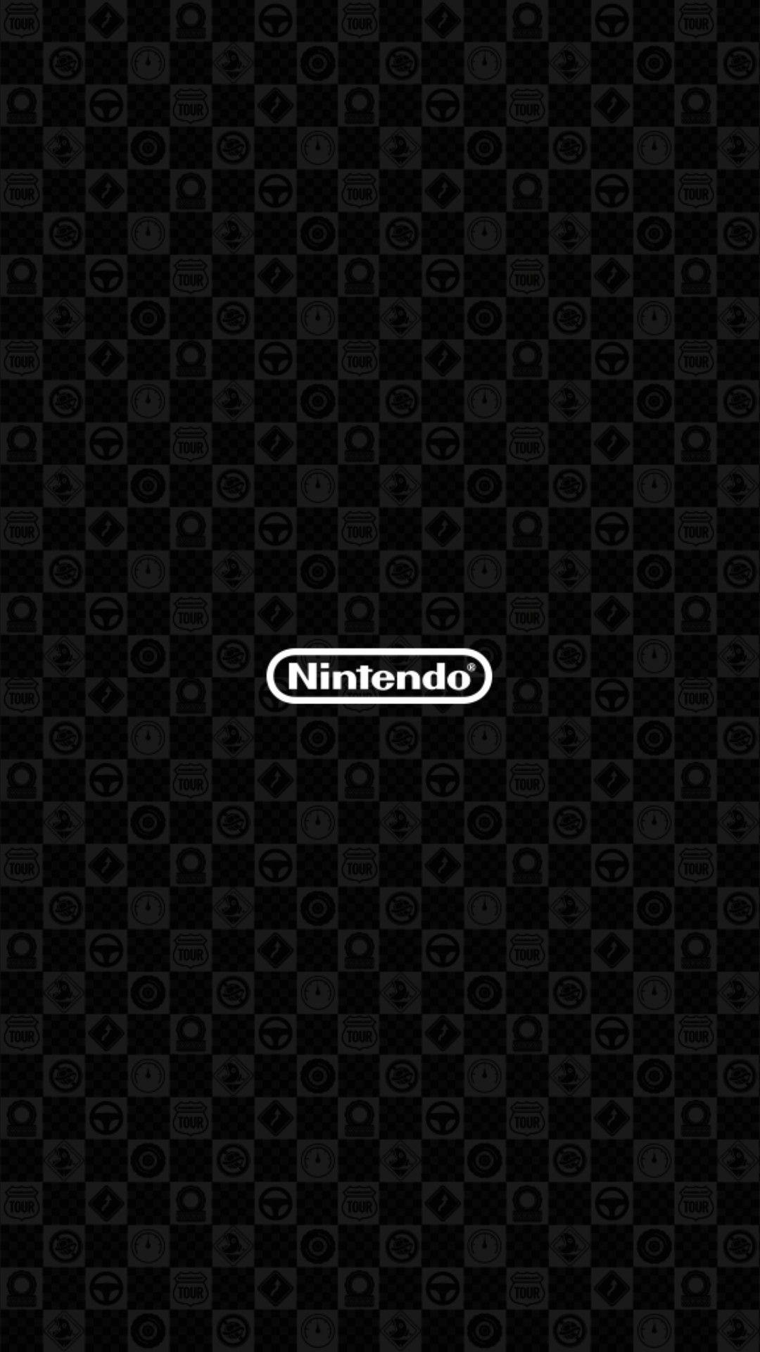 Pin By Ale Aiba On Keine Ahnung Was Hier Gepinnt Ist Aber Egal Nintendo Logo Logos Vehicle Logos