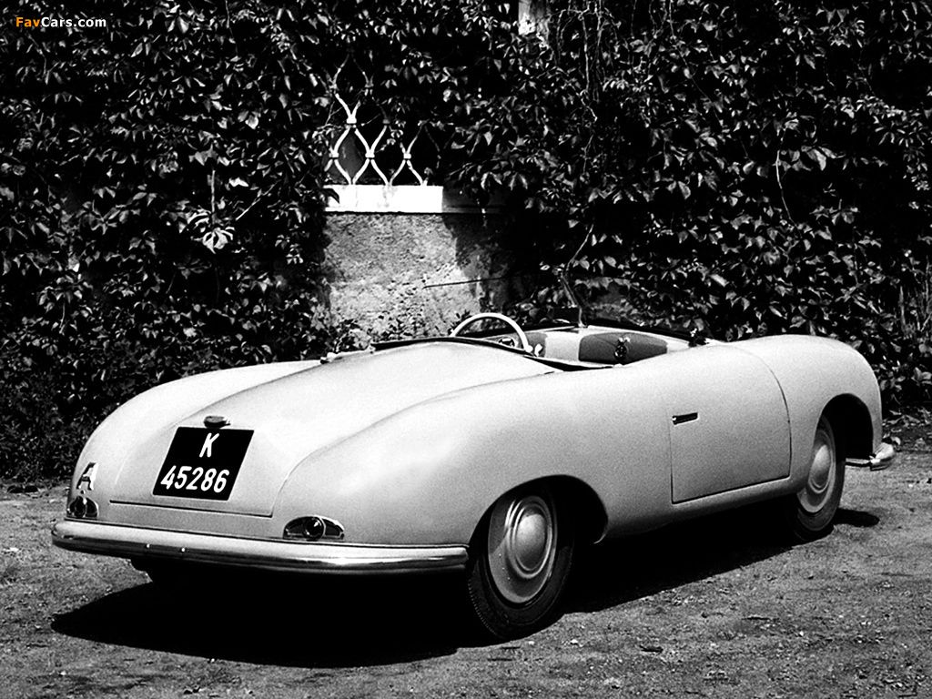 Porsche 356 in a race from belgium liege to italy rome and porsche 356 in a race from belgium liege to italy rome and back porsche passion pinterest porsche 356 cars and volkswagen vanachro Choice Image