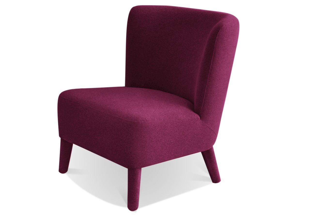 Dieser Sessel Sieht Extrem Bequem Aus Sessel Liegen Roy Sessel