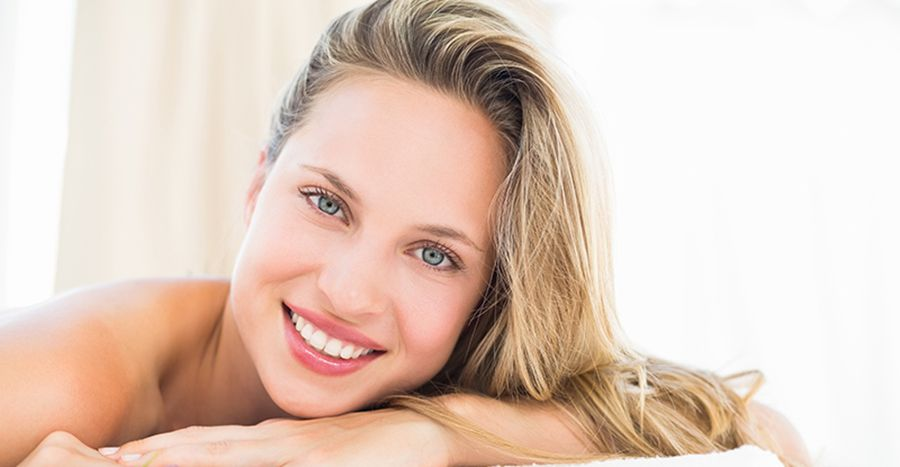 Fraxel Treatments Laser Skin Treatment Laser Skin Skin Treatments