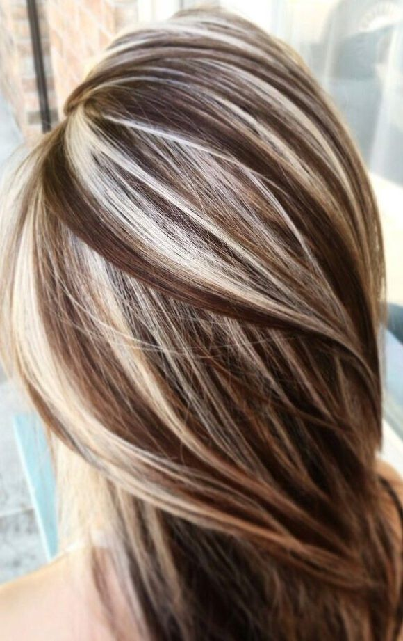 37 Cream Blonde Hair Color Ideas For This Spring 2019 Summer