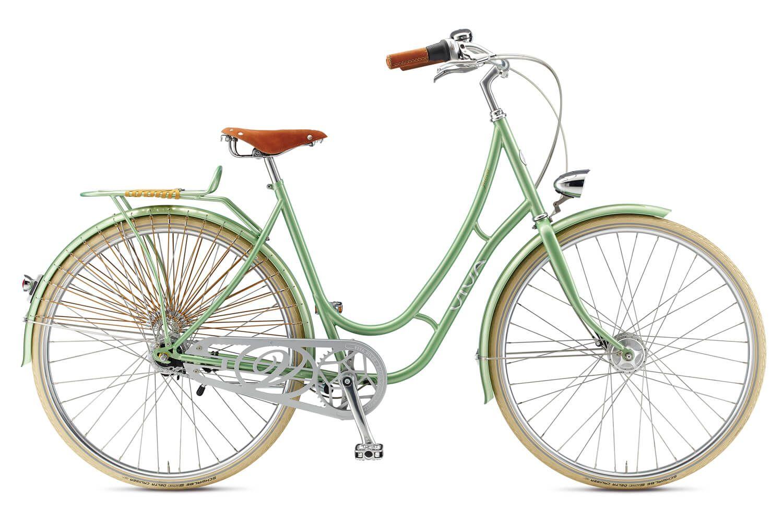 Schön Lowrider Fahrradrahmen Zu Verkaufen Zeitgenössisch - Rahmen ...