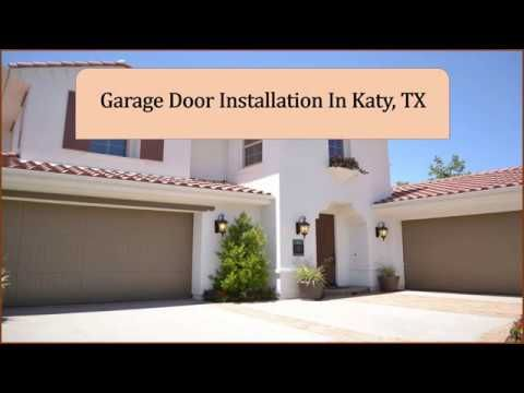 Ez Lift Garage Doors Provides Complete Garage Door Installation