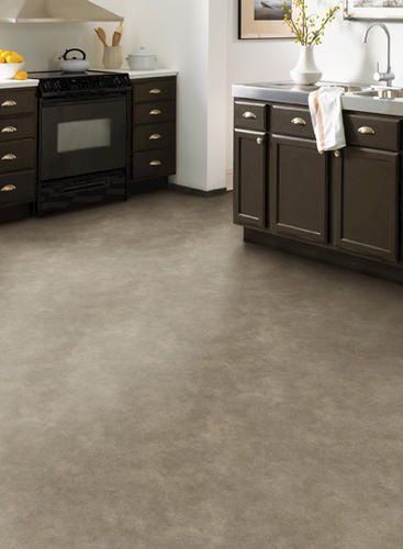 Basement Flooring   Tarkett Harbor Village Sheet Vinyl 12 Ft Wide At Menards