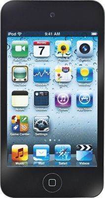 a6139a596ed64077cdf1bed5ad581d62 - How To Get Free Music On Ipod Touch 4g