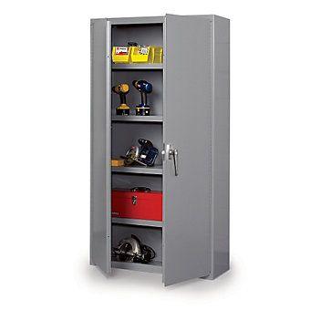 Rubbermaid Plastic Storage Cabinet 36x18x72 Cabinets Lockers C H Distributors