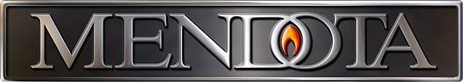 Mendota Fireplace Logo Badge Logos Tool Design Buick Logo