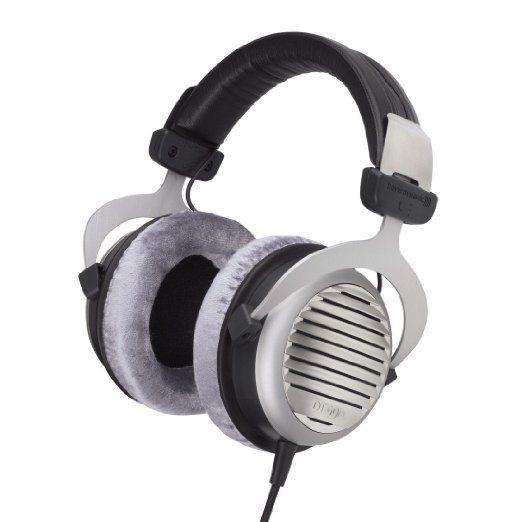 Pin de LIA Electronics en Headphone | Auriculares, Alta