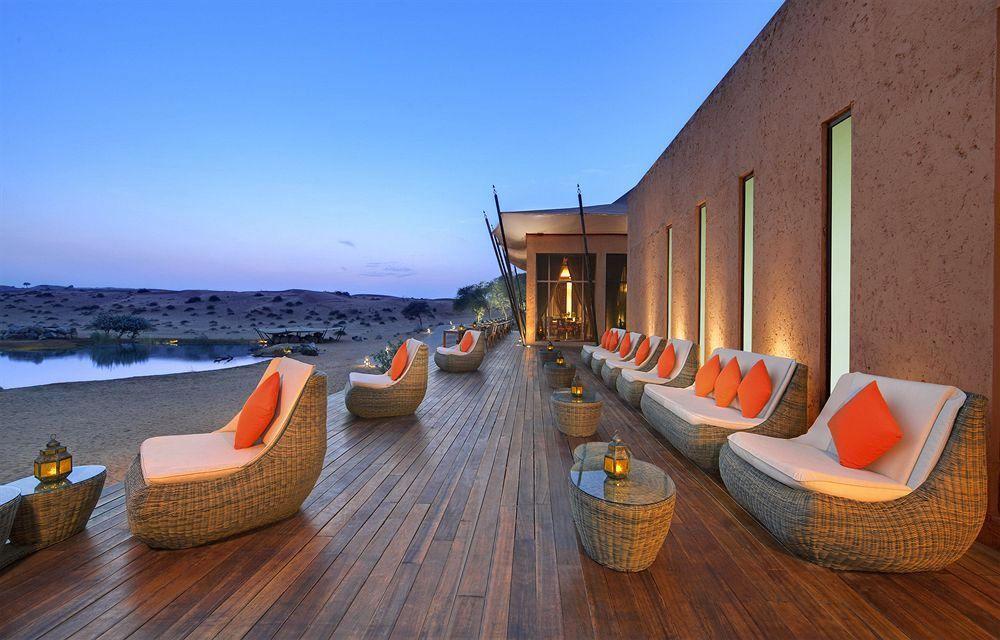 Banyan Tree Al Wadi Resort Ras Al Khaimah Hotel Ras Al Khaimah Beautiful Hotels