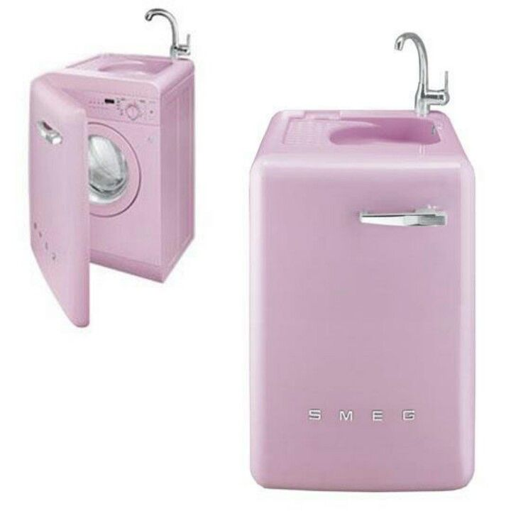 Washing Machine In Kitchen Design: Kitchen Sink With Washing Machine