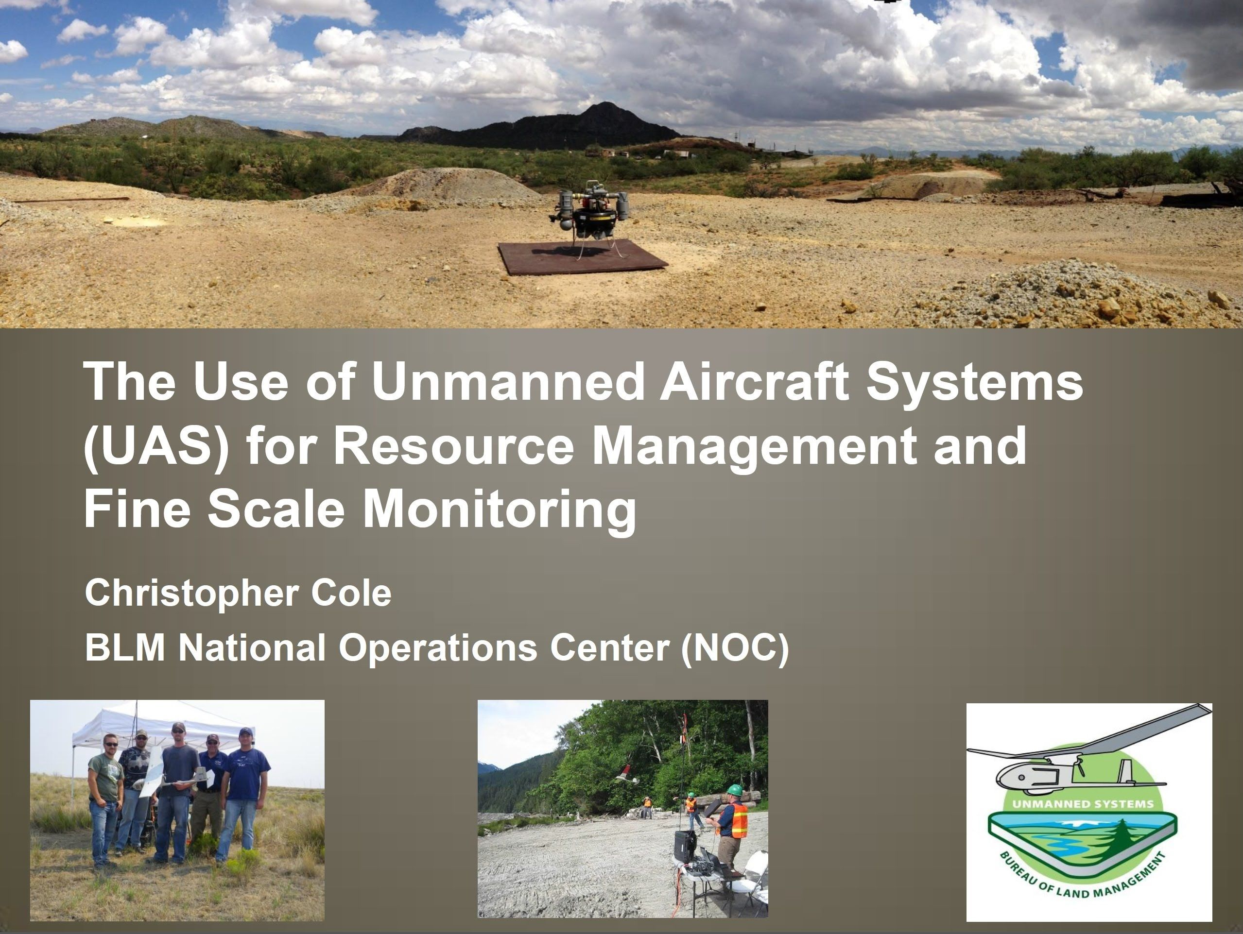 Srm 2015 fine scale monitoring with unmanned aerial systems srm 2015 fine scale monitoring with unmanned aerial systems precision agriculture for everyone pinterest sciox Images