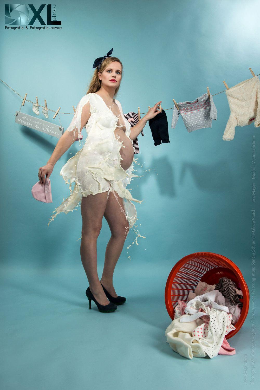 Maternity pin up milkdress milk dress photoshoot pinterest maternity pin up milkdress ombrellifo Images