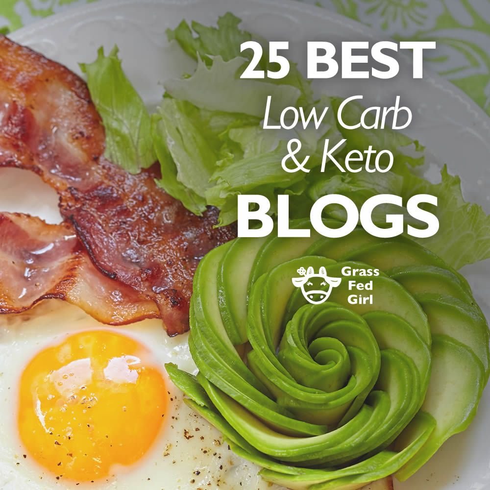 Here is a list of 25 best keto diet blogs that i considered best healthy recipes here is a list of 25 best keto diet blogs that i considered best where you forumfinder Choice Image