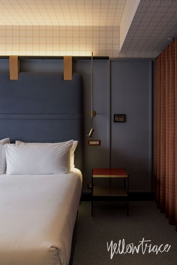 Always Wondering How To Pick A Great Hotel? Use These Tips