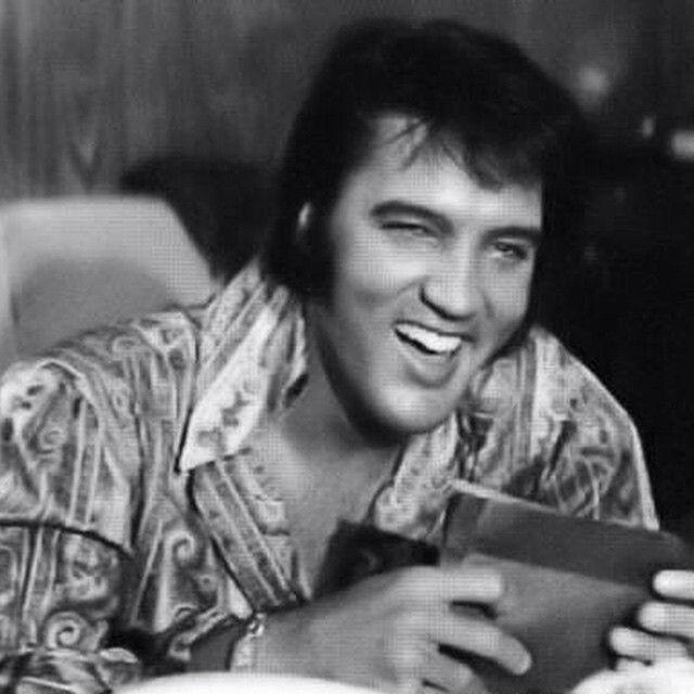 Elvis Presley Elvis Presley Elvis Presley Photos Elvis Sightings
