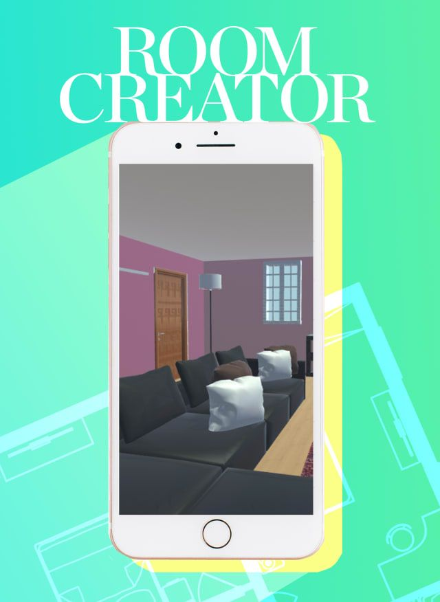 The best apps for planning  room layout  design also rh pinterest